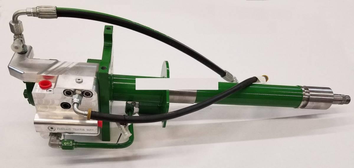 Jd4520pskit For John Deere Power Steering Conversion Kit