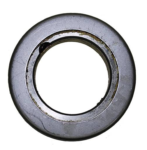 Combines - 1167 - International RELEASE BEARING