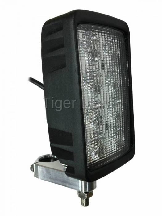 Tiger Lights - LED Handrail Light, 301891A