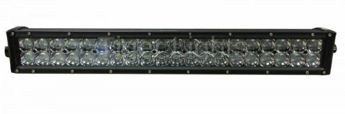 "Tiger Lights - 22"" Double Row LED Light Bar"
