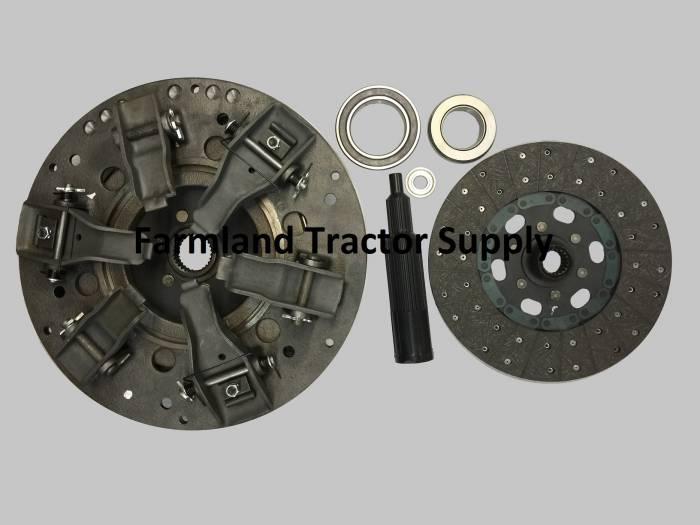 Clutch Kits - RE153029 - For John Deere CLUTCH KIT