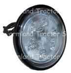 Farmland - 131203C1 - International WORK LIGHT