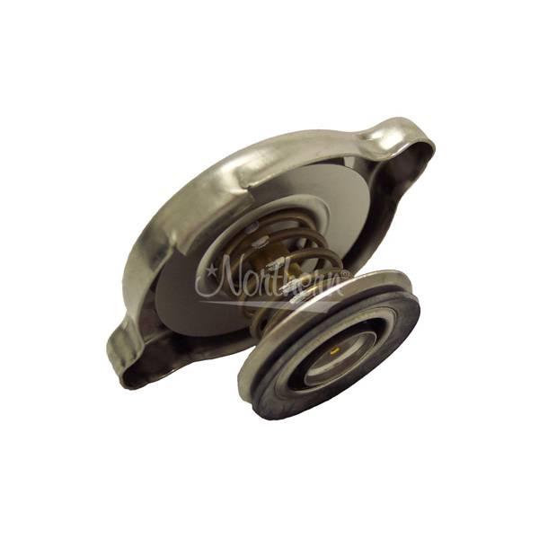 NR - RW0021-14 - RADIATOR CAP