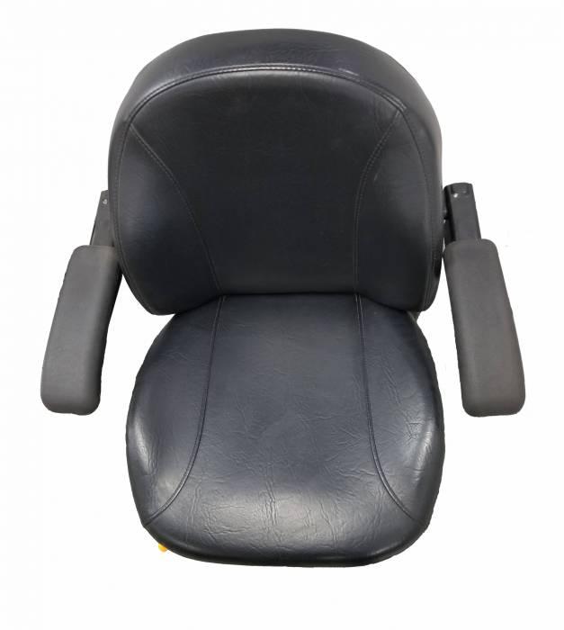 Seats,Cushions - 183122VD01 - Universal SEAT