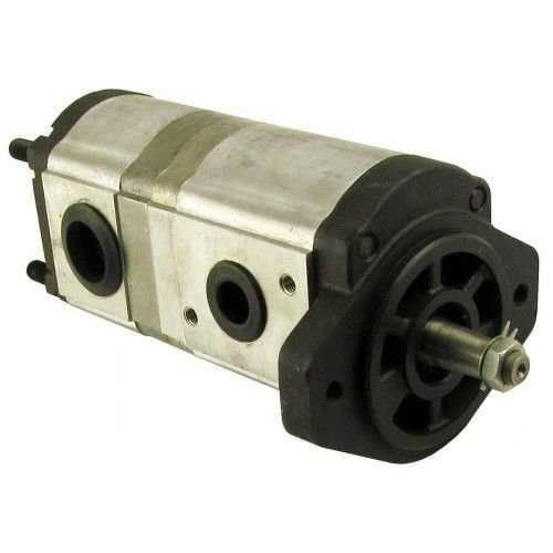 Pumps - RE197623 - For John Deere HYDRAULIC PUMP
