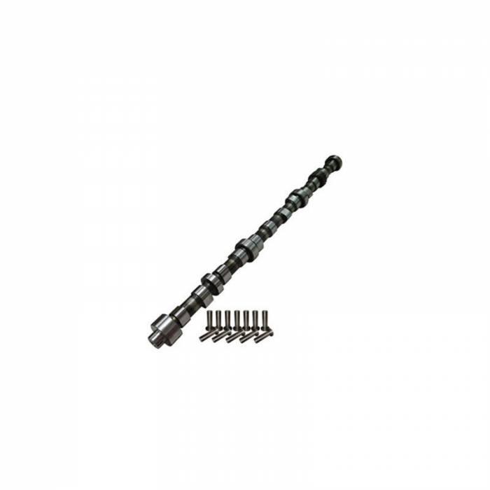 RE - AR100385 - For John Deere CAMSHAFT & LIFTER KIT