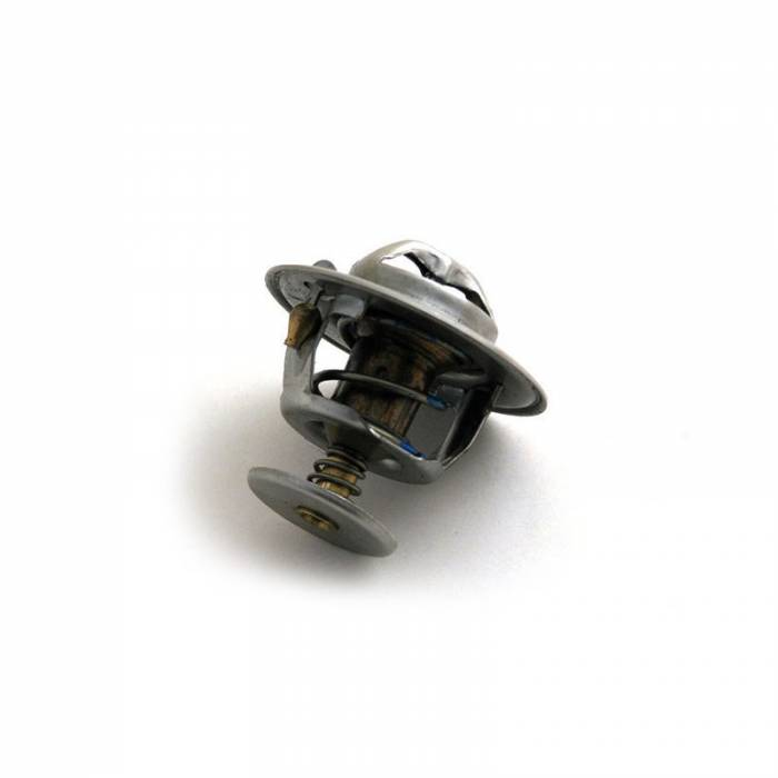 RE - AR61538 - For John Deere THERMOSTAT