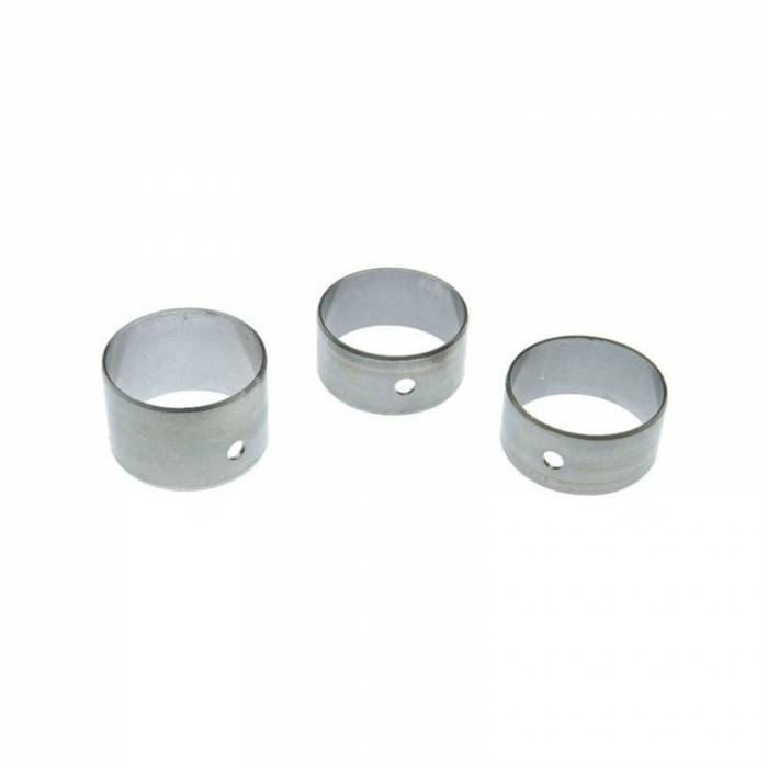 RE - RP251152 - For John Deere CAMSHAFT BEARING SET