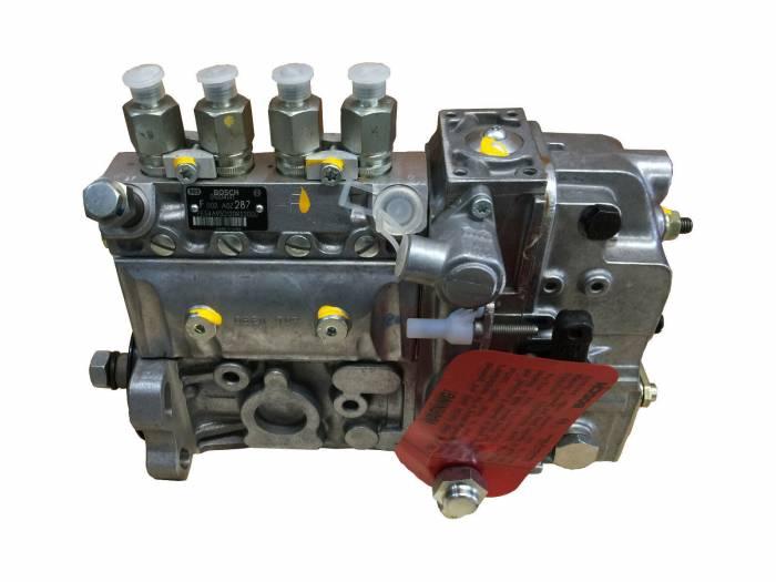 3930154 J930154 3991960 J991960 Injection Pump 570LXT 570L 580M