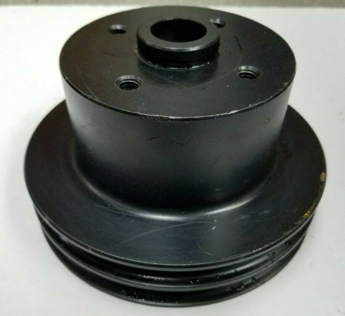 R56810 Pulley