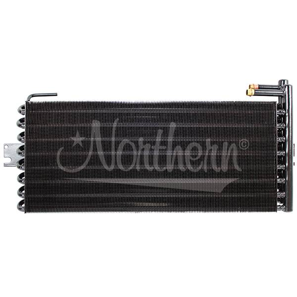 NR - 104740C1 - International TRANSMISSION OIL COOLER