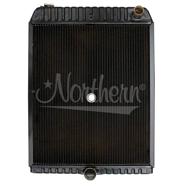 NR - 146508C1- International RADIATOR