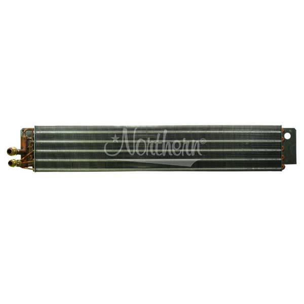 NR - 1340493C1 - Case/IH EVAPORATOR