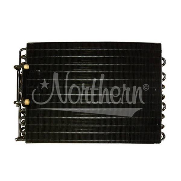 NR - 127270A1 - Case/IH CONDENSER