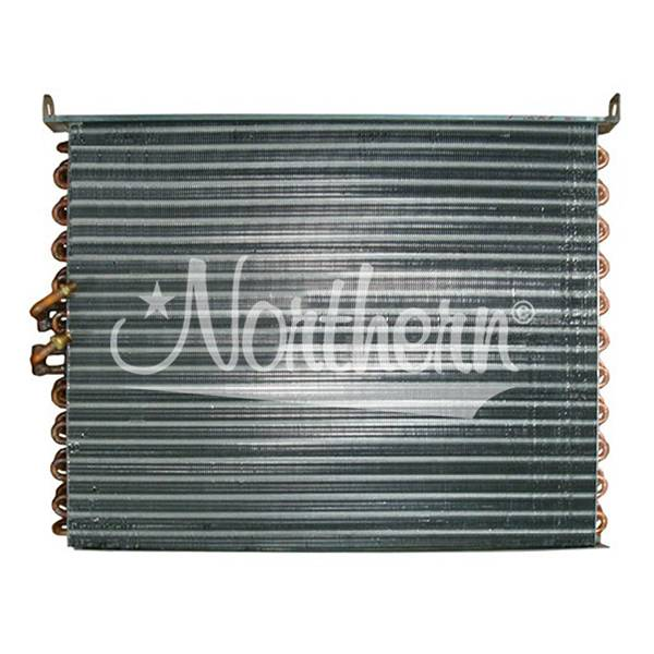 NR - RE171721 - For John Deere CONDENSER