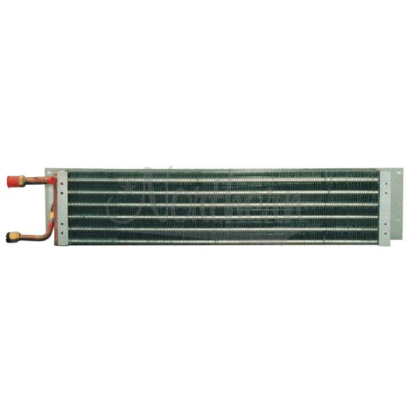 NR - 118315C1 - International EVAPORATOR