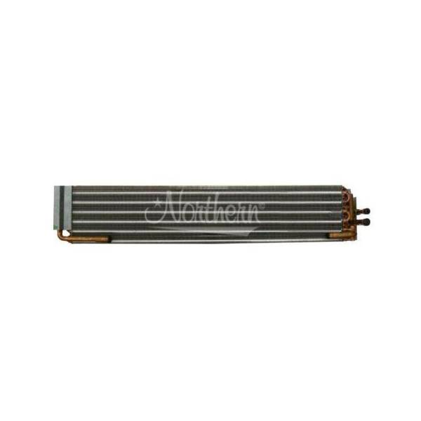 NR - RE180243 - For John Deere EVAPORATOR