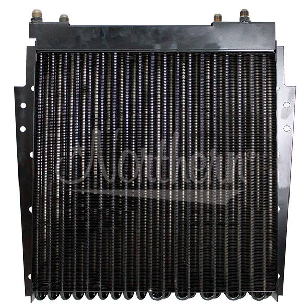 NR - 100725A1 - Case/IH ENGINE OIL COOLER