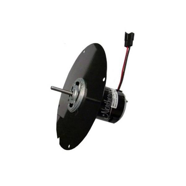 NR - RE162771 - For John Deere BLOWER MOTOR