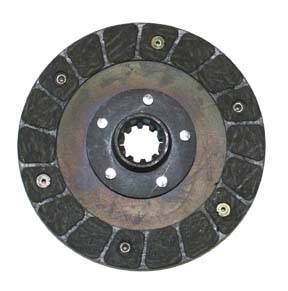 RO - 404640R93 - International CLUTCH DISC