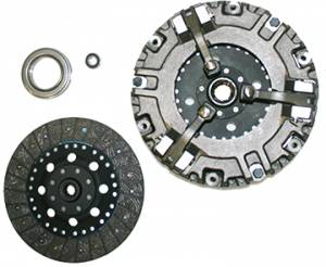 Clutch Kits - FD320614N-KIT - Ford New Holland CLUTCH KIT