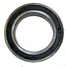 Clutch Transmission & PTO - Flywheel - RO - 6009-2RS - For John Deere PILOT BEARING