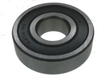 Combines - 6304-2RS - International PILOT BEARING