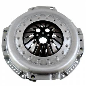 RO - 223807A1 - Case/IH  PRESSURE PLATE ASSEMBLY