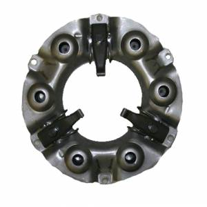 Clutch Transmission & PTO - Pressure Plate - RO - 375493R91 - International  PRESSURE PLATE ASSEMBLY