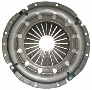 Clutch Transmission & PTO - Pressure Plate - RO - 72214356 - Agco/Allis Chalmers PRESSURE PLATE ASSEMBLY