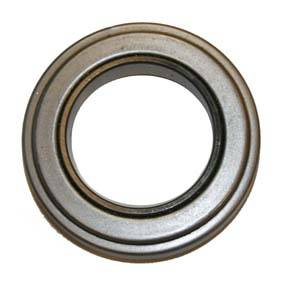 Clutch Transmission & PTO - Throw Out Bearing - RO - N018 - Agco/Allis Chalmers, Case/IH, Ford New Holland, Kubota, Massey Ferguson  RELEASE BEARING