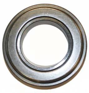 Clutch Transmission & PTO - Throw Out Bearing - RO - N052 - Kubota  RELEASE BEARING