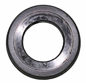 Clutch Transmission & PTO - Throw Out Bearing - RO - N1054 - Agco/Allis Chalmers, Kubota  RELEASE BEARING