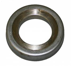 Clutch Transmission & PTO - Throw Out Bearing - RO - N1136-A - Case, Massey Ferguson  RELEASE BEARING