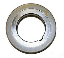 Clutch Transmission & PTO - Throw Out Bearing - RO - N1166 - For John Deere  RELEASE BEARING