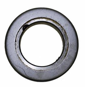 Clutch Transmission & PTO - Throw Out Bearing - Combines - N1167 - International  RELEASE BEARING