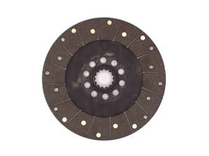 RO - 5160709 - Agco/Allis Chalmers  CLUTCH DISC
