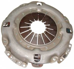 Clutch Transmission & PTO - Pressure Plate - RO - 82011590 - Ford New Holland PRESSURE PLATE ASSEMBLY