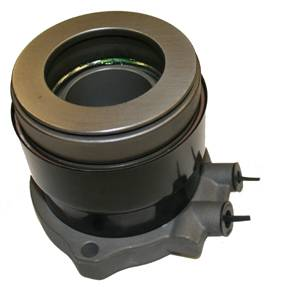 Clutch Transmission & PTO - Throw Out Bearing - Farmland - AL120028 - For John Deere THROW-OUT BEARING