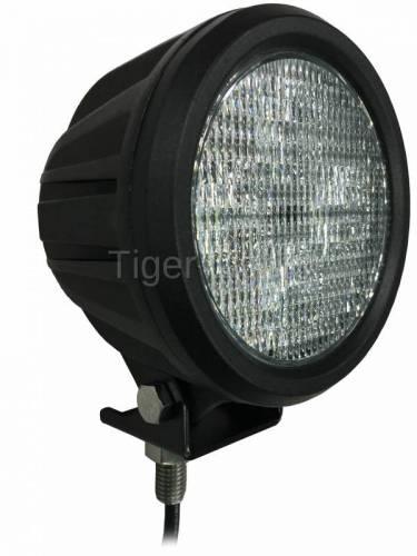 Tiger Lights - LED Rear Fender Light, RE19079 - Image 5