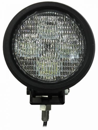 Tiger Lights - LED Rear Fender Light, RE19079 - Image 6