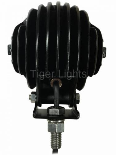 Tiger Lights - LED Rear Fender Light, RE19079 - Image 7
