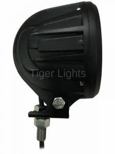 Tiger Lights - LED Rear Fender Light, RE19079