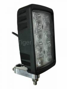 Electrical Components - Tiger Lights - LED Handrail Light, 301891A