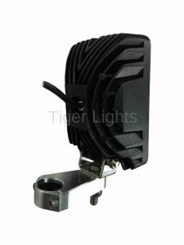 Tiger Lights - LED Handrail Light, 301891A - Image 3