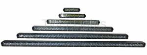 "Tiger Lights - 30"" Single Row LED Light Bar, TL30SRC - Image 7"