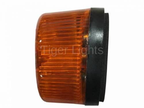 Tiger Lights - LED Amber Cab Light, AR60250 - Image 4