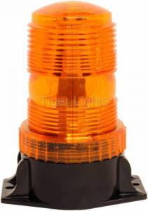 Tiger Lights - LED Warning Beacon, TL2100