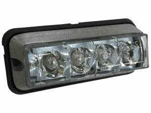Tiger Lights - LED Marker & Flasher Light, TLFL1