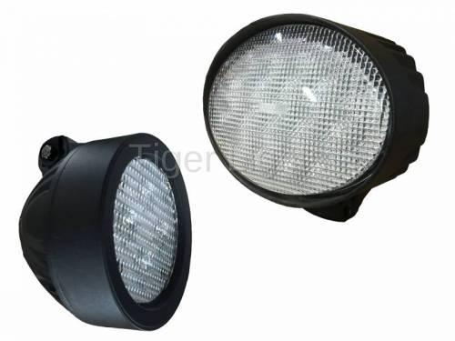 Tiger Lights - LED Light Kit for John Deere Sprayers, TL4030KIT